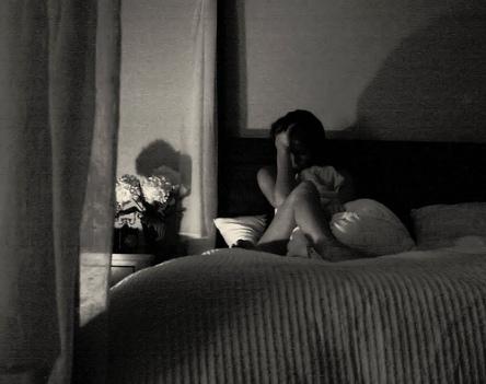 asleeplessnightpunkromance