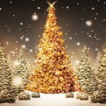 christmas-lights-150x150