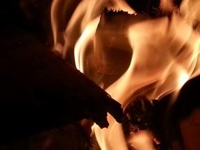 mopana-night-of-the-flames-02