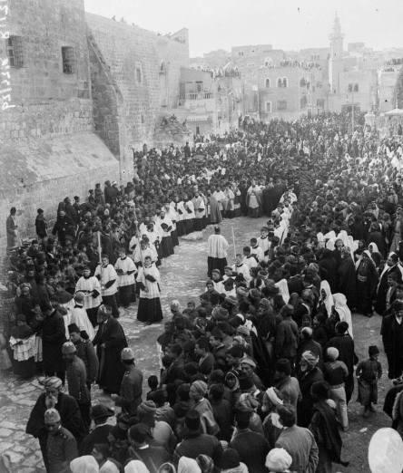 xmasjerusalem1921