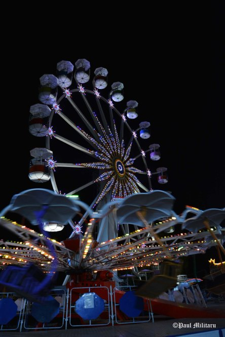 carusel by night.JPG