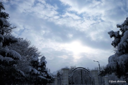 clouds-over-the-gate